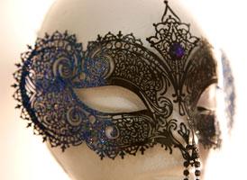 Maschere & Accessori Travestimenti