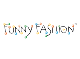 Funny Fashion